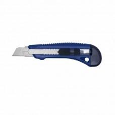 Нож с выдвижным лезвием 150 мм Bernstein 5-517