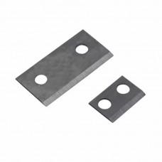 Сменные ножи для комбинированого кримпера BS 3-0605 (2 шт) Bernstein 3-0605-00