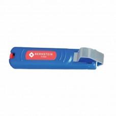 Инструмент для снятия изоляции для кабелей диаметром 8 - 28 мм без ножа Bernstein 5-503