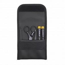 Набор антистатических инструментов OPERATOR в чехле (5 предметов) Bernstein 2302