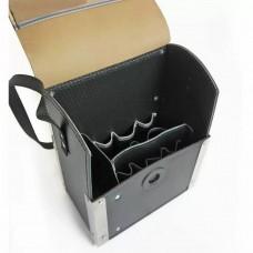 Кожаная сумка на плечо для инструментов (без инструментов) Bernstein 5755