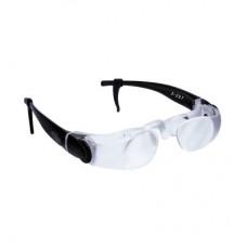 Увеличительные очки Bernstein MaxDetail 2-297