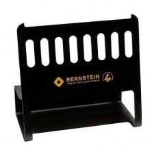 Держатель для инструментов Bernstein 5-090-0 VARIO в антистатическом исполнении