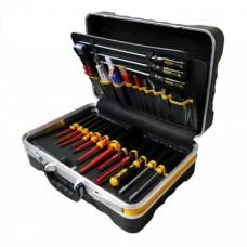 Набор специализированного инструмента Bernstein 6700 TELEDATA из 80 предметов
